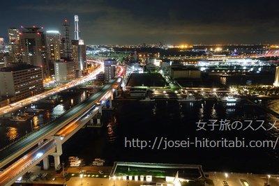ホテルオークラ神戸の