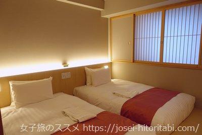 ホテルウイングインターナショナルプレミアム金沢