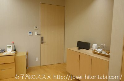 ガーデンテラス長崎ホテル&リゾート