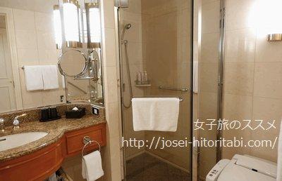 マリオットアソシアホテル名古屋
