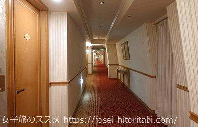 ホテルオークラJRハウステンボス