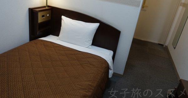 立川アーバンホテル